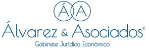 Ávarez & Asociados. Consultoría de economistas y abogados mercantiles en Bilbao, Bizkaia